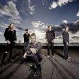 """""""In the Passing Light of the Day"""", ése es el título del esperado nuevo disco de PAIN OF SALVATION. La legendaria banda de progresivo sueca lo lanzará este próximo mes […]"""
