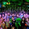 PAPAWANDA + LOS VECINOS DEL CALLEJÓN Viernes 19de mayo de 2017 @ Boite Live. Madrid. 21:30. 6/10€ ¡¡Noche deska en Madrid!! El próximo viernes 19 de mayo disfruta de la […]