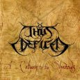 Thus Defiled – A Return To The Shadows Label: Independent It's twenty five years, a quarter of a century, since Thus Defiled came screaming into the world, drunk on sacrificial […]