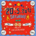Pacha Celebrates 50 Years Of Remarkable Stories With Its First Event In Ibiza Saturday, May 20th from 11:30 p.m. The Two Cherries 50th Anniversary celebration kicks off in the most […]