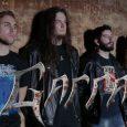 Iron Curtain y Garra en concierto en LoPagán La banda de heavy metal de AlicanteGarracontinúa con su gira por Levante, en esta ocasión compartirán escenario con una de las bandas […]
