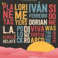DORIAN, L.A. POLOCK y DINERO en el festival Granada Sound 2017. Dorian, L.A., Polock y Dinero se unen al cartel de la sexta edición de Granada Sound. Los Planetas y […]