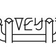 GRAVEYARD Y KING'S X COMPLETAN EL CARTEL DE LA XVI EDICIÓN DE ARF ELARF, QUE TENDRÁ LUGAR LOS PRÓXIMOS23 Y 24 DE JUNIO ENVITORIA-GASTEIZ,COMPLETA SU CARTEL CON LAS INCORPORACIONES DEGRAVEYARD […]