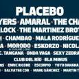 El miércoles 10 de mayo tendrá lugar en el Patio de la Misericordia de Palma la presentación oficial del Mallorca Live Festival que supondrá también el inicio de una serie […]
