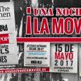 ¡Últimas entradas desde 30€ para pasar Una Noche en la Movida!!! Un macroconcierto con bandas nacionales e internacionales: Echo and The Bunnymen, The Stranglers, Nacha Pop, Immaculate Fools, Pistones y […]