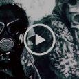 ¡Human Ashtray atacan con 'Bacteriological Warfare', su nuevo videoclip! En un mundo decadente, enloquecido y en guerra, Human Ashtray han decidido bajar al zulo para bombardearnos con 'Bacteriological Warfare', su […]