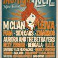 ¡Cuenta atrás para la gran fiesta del rock a orillas del Mediterráneo! El viernes 12 de mayo dará el pistoletazo de salida la quinta edición de Montgorock Xàbia Festival. M-Clan, […]