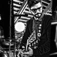 Neil Black Flowers Seahorse Recordings 26 May 2017 Seahorse Recordings to Release Neil 'Black Flowers' LP, Previews 'Blank Sheet' Single FOR FANS OF:Sun Kil Moon, Damien Rice, Bush (Gavin Rossdale), […]
