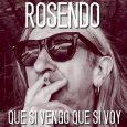 """Rosendo presenta """"Que si vengo que si voy"""" un nuevo single adelanto de su próximo disco """"De Escalde y Trinchera"""" Y recibe la medalla de Oro de Madrid. Rosendo el […]"""
