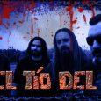 SEMILLA ANIMAL es un grupo de Trash / Death Metal en Castellano. Fundado a primeros del '99 en Murcia. Su debut en directo fue con su primera maqueta a la […]