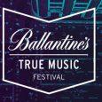 BALLANTINE'STRUEMUSICFESTIVALANUNCIAHORARIOSYÚLTIMASCONFIRMACIONES Lori Meyers, Agorazein, Delorean, Easy Kid, L.A. y Pájaro cierran el cartel, que contará con un total de 140 artistas 9 Y 10 JUNIO MADRID Ballantine´s True Music Festival […]