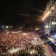 Interestelar cierra su segunda edición con éxito de público y música. El Festival Interestelar se ha celebrado este fin de semana en Sevilla congregando a más de 20.000 personas que […]