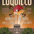 """Loquillo y El Dromedario Records presentan """"Salud y Rock & Roll"""" en Pamplona Loquillo y El Dromedario Records presentarán el 10 de junio en la Ciudadela de Pamplona el espectáculo […]"""