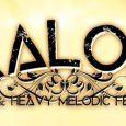 HORARIOS: KALOS Hard & Heavy Melodic Festival : 16h30 – Apertura de puertas 17h00 – Atlas 17h45 – Crazy Lixx 18h45 – Treat 20h05 – Hardline 21h30 – Michael Schenker […]
