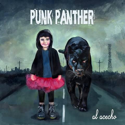 punk-panther-disco-portada-redux