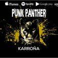 """PUNK PANTHERFichan por Rock Estatal Records y presentan """"Karroña"""", single adelanto su nuevo álbum'Al Acecho' Punk Panther publicarán su nuevo álbum, 'Al Acecho', de la mano de Rock Estatal Records […]"""
