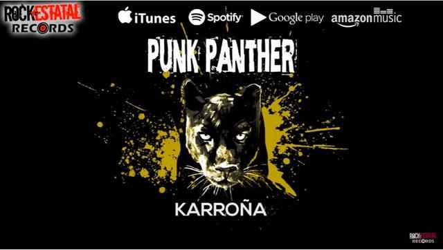 punk-panther-karrona-imagen