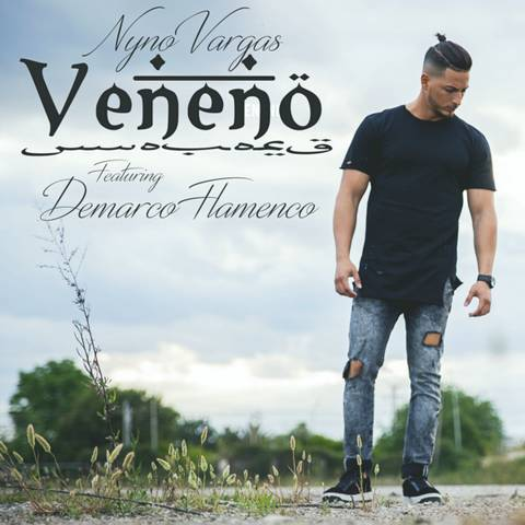 Nyno-Vargas-Veneno-2017-SINGLE-600x600