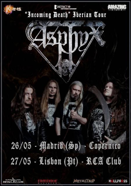 asphyx-madrid-y-lisboa