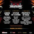DOWNLOAD FESTIVAL MADRID ANUNCIA NUEVAS INCORPORACIONES Y LA SALIDA A LA VENTA DE LAS ENTRADAS POR DÍA Continúa creciendo la primera edición de Download Festival Madrid, que se celebrará los […]