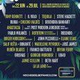 Todas las fotos realizadas en el concierto deOrishasdentro del cicloNoches del Botánico2017celebrado en Madridel día 21/07/16 →CLICKAR EN EL SIGUIENTE ← Fotos realizadas por:Vlady Jerez Flicker:Flicker
