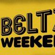 BELTZA WEEKEND: CAMBIO DE PRECIO EL 31 DE JULIO ¡BELTZA WEEKEND: CAMBIO DE PRECIO! Os recordamos que el 31 de Julio el precio del abono de Beltza Weekend cambiará y […]