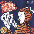 THE SURFIN BURRITOS, nuevo disco de surf rock de los barceloneses (Rumble Records) «Son clásicos de cabo a rabo. No parecen mínimamente preocupados por innovar ni lograr un sonido propio. […]