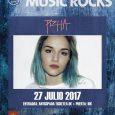 RIZHA TRIUNFA EN SU ACTUACIÓN EN EL WORLD PRIDE MADRID 2017 El pasado sábado 1 de julio el talento musical de Rizha se subió a uno de los escenarios principales […]