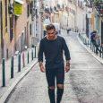 """PABLO MORENO TELONERO DE PABLO MILANÉS EN NOCHES DEL BOTÁNICO 2017 El artista abre el esperado concierto del cubano en España con los temas de su primer disco """"Empezar de […]"""