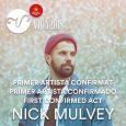 Nick Mulvey: primera confirmación del VIDA 2018 ¡Compra aquí tu abono para el VIDA 2018! Como ya anunciamos en las pantallas durante el VIDA 2017, el 5º aniversario del festival […]