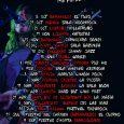"""LAS SEXPEARES CONTINÚAN CON LA GIRA """"ME FUI DE TOUR"""" Y AÑADEN MÁS FECHAS Las Sexpeares continúan con la gira """"Me Fui de Tour"""" y añaden más fechas para seguir […]"""