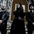 DIONISYAN Release The Lyric Video For 'Blood Prophecy' And Album News Dionisyan – Blood Prophecy[Lyrics Video] Taken from the album: Delirium and Madness – Concerto Grosso Opera N° 2 in […]