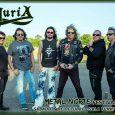 LUJURIA es un grupo de heavy metal en castellano de Castilla y León formado en 1993 por cinco segovianos, consideran su estilo como Heavy Erotic Metal. La mayoría de sus […]