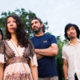 My Favourite Things Fly I Will, Because I Can 14 July 2017 Brooklyn's My Favourite Things Announce Second Single 'I Don't Know' from Third Album FOR FANS OF: Blonde Redhead, […]