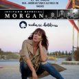 BethHart+ Morgan ¡Las Noches del Botánico de Madrid La banda madrileña Morgan hasido invitadapara acompañar a Beth Hart este próximo 27 de julio en el Real Jardín Botánico de Madrid. […]