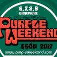 Disfruta del movimiento Mod & Skins en el próximo Purple Weekend con Wegow Más de 30 años confirman al Purple Weekend como la gran fiesta sixtie de la Ciudad de […]