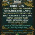 THE JUERGAS ROCK FESTIVAL DESVELA LAS ÚLTIMAS NOVEDADES DE SU V ANIVERSARIO The Juerga's Rock Festival (Adra, Almería, del 2 al 5 de agosto) ha desvelado a sus seguidores las […]