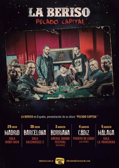 beriso-barcelona-nuevo