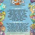 En menos de una semana dará comienzo el Iboga Summer Festival con las actuaciones de Emir Kusturica & The No Smoking Orchestra, Hilight Tribe, Inner Circle, Amsterdam Klezmer Band, Too […]