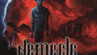 Release: Nemecic – The Deathcantation Format: CD/Digital Release Date: September 1st 2017 Record label: Inverse Records Genre: Metal Country: Finland Founded in Heinola in 2005, Nemecic combines elements of different metal genres in their music. Comparisons […]