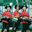 MAHOTELLA QUEENS (Sud África) en concierto: 15 DE JULIO – FESTIVAL MUSIKAIRE(ELORRIO) Escenario La Plaza Concierto: 22.30h Entrada Gratuita + Info 16 DE JULIO – VERANOS DE LA VILLA (MADRID) […]