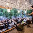 El Festival PortAmérica salda su 1ª edición en Caldas de Reis con 18.000 asistentes y éxito organizativo A la venta los abonos para PortAmérica 2018, que tendrá lugar del 5 […]