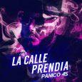 """PANICO 45 A PUNTO DE TENER """"LA CALLE PRENDIA"""" Pánico 45, el cantante y productor dominicano afincado en Gijón, prepara el lanzamiento de su nuevo single """"La Calle Prendía"""", un […]"""