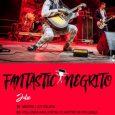 """FANTASTIC NEGRITO empieza mañana su gira en Madrid El estadounidense mostrará las virtudes de su disco de debut, """"The Last Days Of Oakland"""", ganador del Grammy al mejor álbum de […]"""