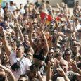 Comienza la segunda edición del Festival Cabo de Plata Se calcula que el festival dejará en la ciudad más de 10 millones de euros. Con una ocupación hotelera rozando el […]