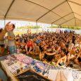 26,27,28,29 y 30 JULIO 2017 PLAYA TAVERNES DE VALLDIGNA IBOGA SUMMER FESTIVAL UN FESTIVAL DE DÍA Y DE NOCHE Fotos: @PSTFotorgrafía Iboga Summer Festival se vive de día y […]