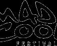 COMUNICADO OFICIAL DE MAD COOL FESTIVAL La organización del festival Mad Cool quiere expresar su absoluta desolación por lo ocurrido ayer durante la representación de un espectáculo del coreógrafo y […]