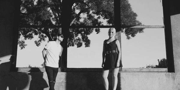 """EVERLYN El dúo madrileño lanza el 6 de octubre """"Pacific"""", nuevo single con la colaboración de Paula Rojo Tras sacar en 2016 su LP 'II' -con el que alcanzaron el […]"""