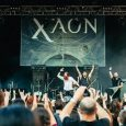 XAON Official Live Video For 'Khadath Al Khold' Xaon – Khadath Al Khold [Official Live Video] Taken from the album: The Drift | Sliptrick Records | 2017 Video shot and edited […]