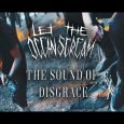 "Después de casi cinco meses de la publicación de ""Carcosa"", la banda de metalcore ""Let The Ocean Scream"" nos traen su segundo single titulado THE SOUND OF DISGRACE.  El nuevo vídeoclip […]"